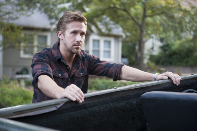 Being fired from a job is always tough. But being fired after you've fully committed and gained 60 pounds to properly play a part is, we imagine, devastating. Ryan Gosling knows all too well about this, having put on the pounds to play grieving father Jack Salmon in Peter Jackson's The Lovely Bones (2009). He […]