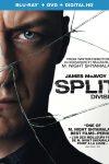 Split delivers mind-bending thrills - Blu-ray/DVD review