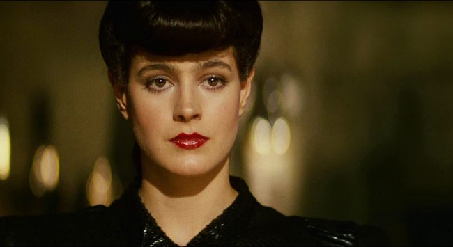 Apparently Dick Tracy (1990) director Warren Beatty fired Sean Young (who was cast as Tess Trueheart) after just a few days of filming. The story goes that Sean accused Warren of firing her because she wouldn't sleep with him. But Deborah Ruf, the mother of child actor Charlie Korsmo, claimed the accusation was false, saying […]
