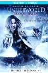 Underworld: Blood Wars stars Kate Beckinsale - Blu-ray review