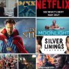 What's New on Netflix Canada - May 2017