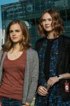 New movies in theaters - Emma Watson, Tom Hanks and more