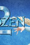 Frozen 2 release date announced for 2019