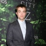 Robert Pattinson wants to reprise his role as Twilight's Edward Cullen.
