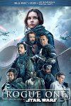 Rogue One a stellar addition to Star Wars story: Blu-ray/DVD review