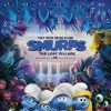 New movies in theaters - Smurfs: The Lost Village and more