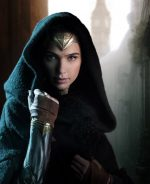Wonder Woman director fights for pre-screening for ill fan.