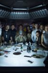 Alien: Covenant makes a terrifying return to franchise roots