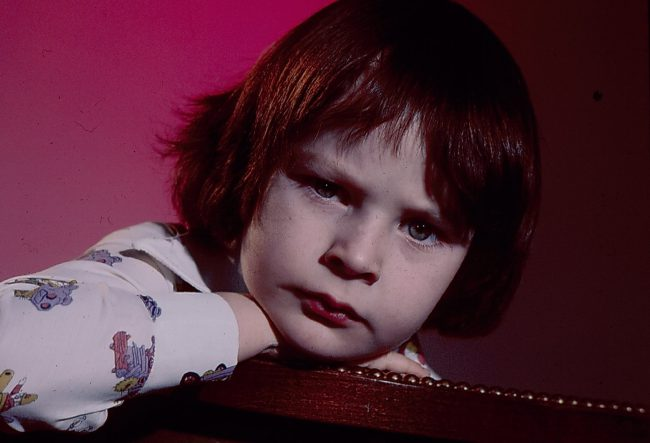 The Omen (1976) tells the story of the boy born as the Anti-Christ, and not surprisingly, those associated with the film had to deal with some seemingly devilish situations. For example, on the first day of filming, several crew members were involved in a head-on car collision, and luckily survived. In another incident, production rented […]