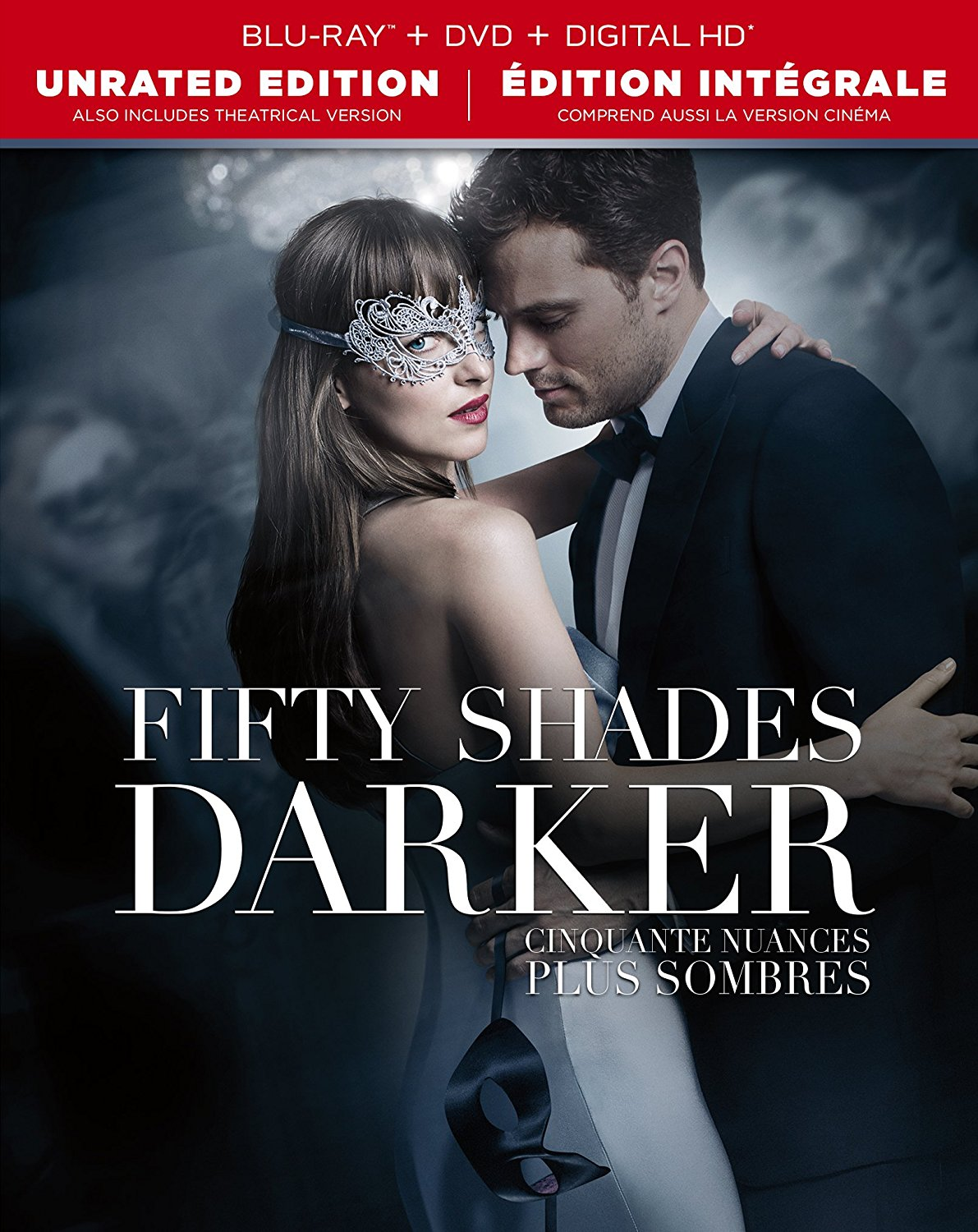 Fifty Shades Darker Ganzer Film