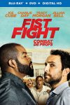 Fist Fight throws a punch to the funny bone: Blu-ray review