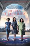 Hidden Figures book review - the true story behind the movie