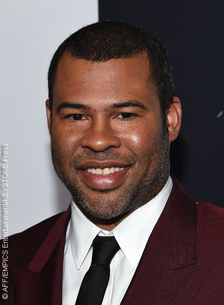jordan peele signs deal with universal pictures