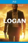 New on DVD - Logan, Get Out and more