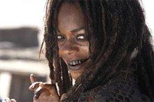 Naomie Harris as Calypso