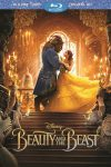 Beauty and the Beast now on Blu-ray and DVD