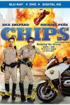 Take a hilarious ride with the CHIPS team - Blu-ray review