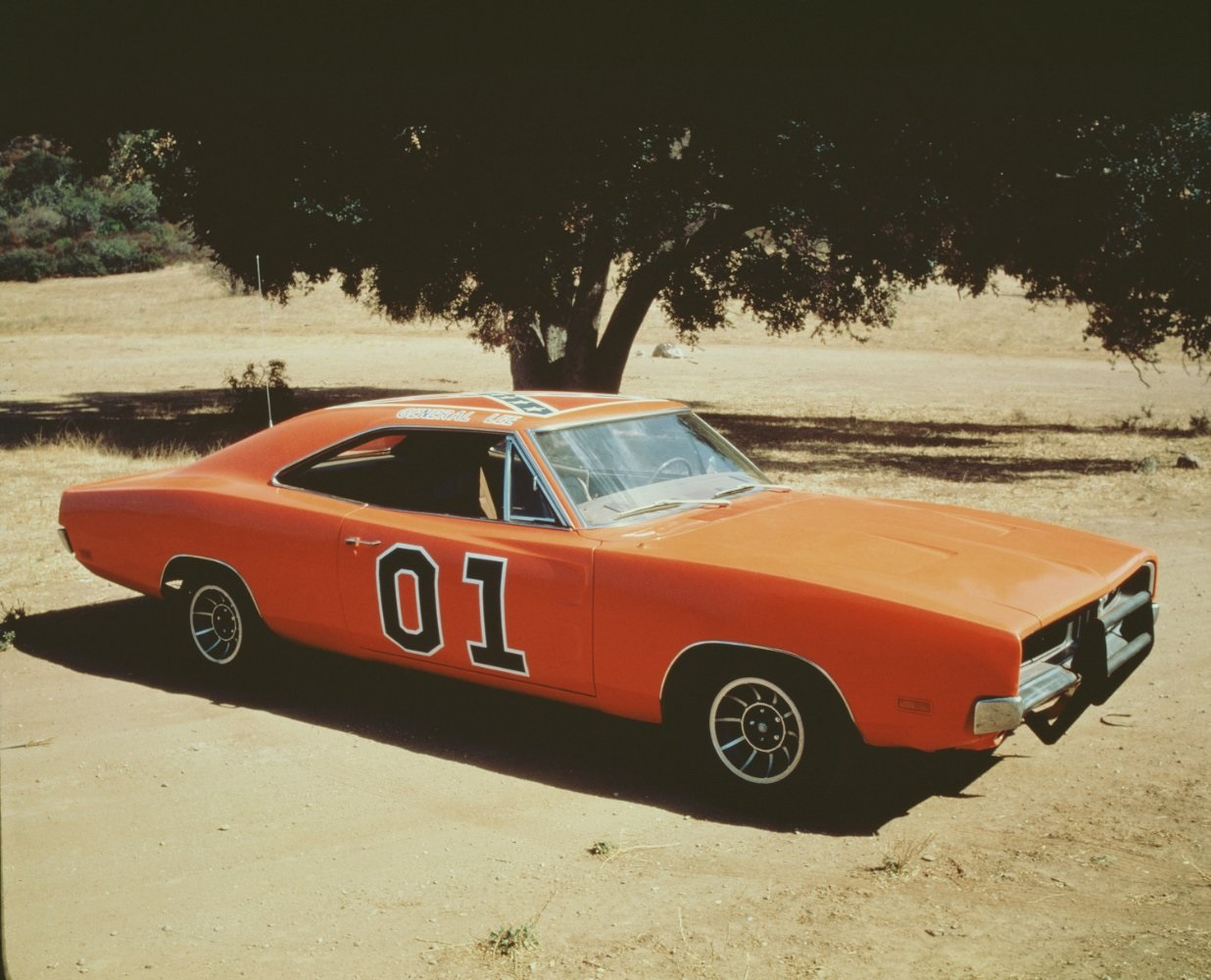 General Lee (The Dukes of Hazzard) « Celebrity Gossip and ... The Dukes Of Hazzard 2017 Car