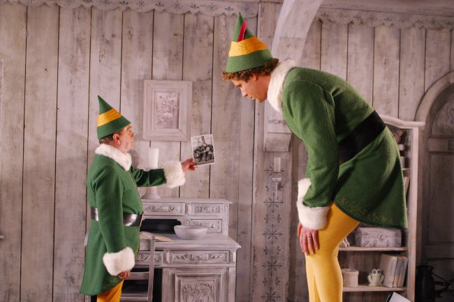 "Although some people out there may be asking for a sequel to the movie Elf (2003), star Will Ferrell only has one answer for them: ""Absolutely not."" Will has said that if they can come up with a story that justifies having an extension of the first one, then he would gladly be a part […]"