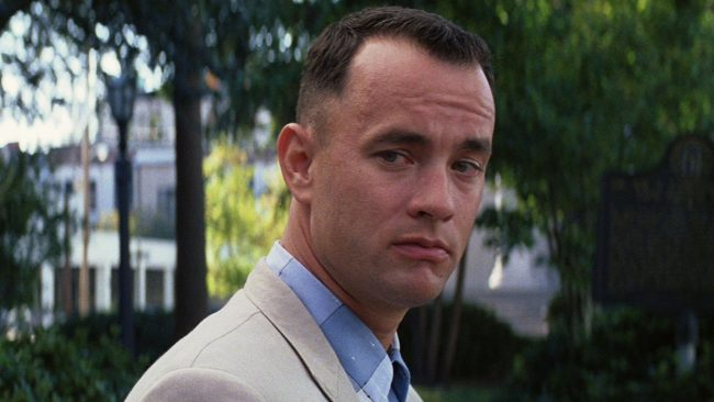 "Forrest Gump (1994) is arguably one of Tom Hanks' greatest films ever. But the actor is famous for declining sequels, even though Pixar managed to get him to return for Toy Story 2. Forrest Gump 2 however, was never on the actor's radar, with him telling Entertainment Weekly that a sequel would ""ruin what we […]"