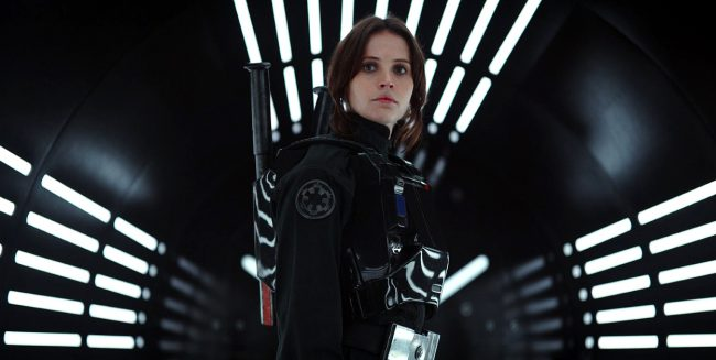 Cast: Felicity Jones, Diego Luna, Riz Ahmed Star Wars fans can jump for joy as they can binge on the latest film to engulf audiences. The Rebel Alliance makes a risky move to steal the plans for the Death Star. This is a prequel to the film that started it all — Star Wars: A […]