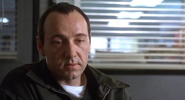 """The amazing ending to The Usual Suspects (1995) left audiences wondering: """"Who is Keyser Soze?"""" Of course, writers and actors have been eager to fill in the gap, including star Chazz Palminteri, who claimed a sequel was in the works. Kevin Spacey was also interested in starring in it, but no official confirmation has come […]"""