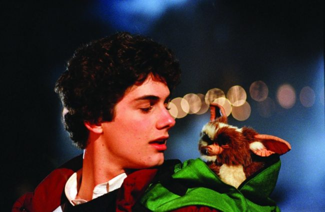 Director Joe Dante claims he originally didn't see a sequel to the original Gremlins (1984) as being necessary, so he ended up taking a lighter touch to Gremlins 2: The New Batch, not really overly concerned with what would happen. Talks followed about a Gremlins 3D sequel, but Dante has said that the idea has […]