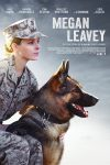 Megan Leavey a powerful and compelling movie - review