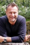 Girl With the Dragon Tattoo actor Michael Nyqvist dies