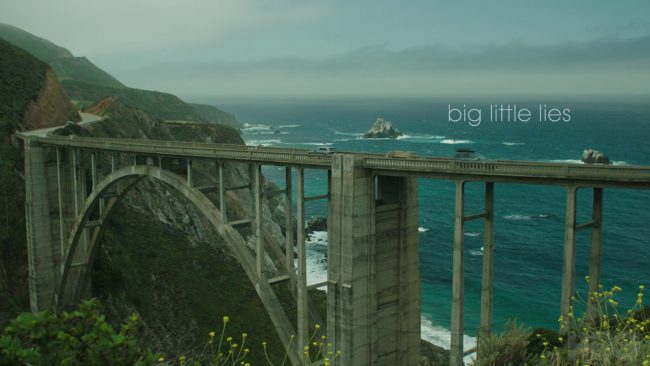 Bixby Creek Bridge is one of the most iconic spots on Highway 1. The Bridge has made appearances on the big screen and most recently, in the opening credits of Big Little Lies. Visitors can park in the designated pullout area and snap panoramic photos of the famous Bixby Bridge and the awe-inspiring landscape. You […]