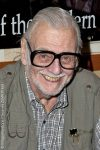 Legendary horror director George A. Romero has died