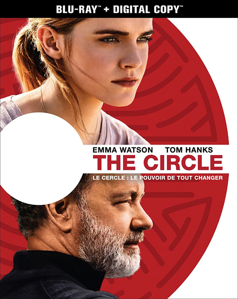 New On Dvd The Circle And More 171 Celebrity Gossip And