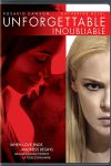 New on DVD - Unforgettable, Gifted and more