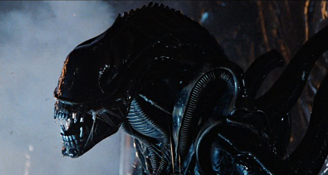 Ridley Scott's original vision to his sci-fi masterpiece, Alien, was bleak, but true to the film in the sense that it was absolutely horrifying. Instead of Ripley (Sigourney Weaver) shuttling out of the Nostromo and casting her alien intruder out into the deadly cold vastness of space, Scott had the alien kill Ripley by ripping […]
