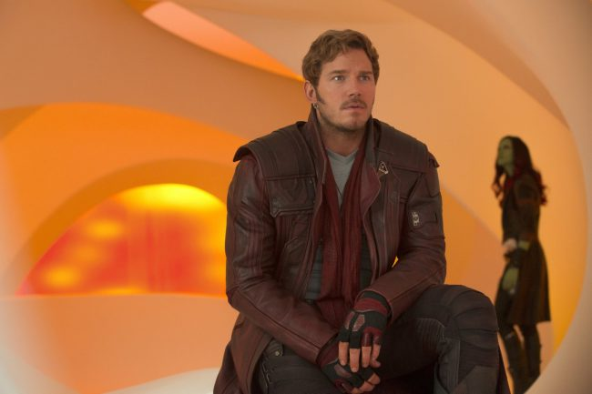 Chris Pratt ended up dropping out of college after only one semester when a friend offered to buy him a one-way ticket to Hawaii. Eventually, Chris was homeless and living in van. He only worked to make enough to buy supplies and it was during this time that he was discovered by actress/director Rae Dawn Chong, […]