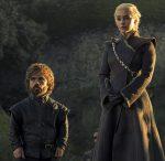 Game of Thrones season 7 still