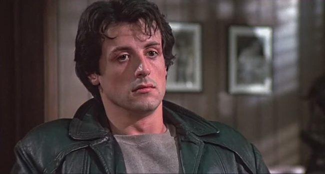 Sylvester Stallone is loved by fans for being a top-notch action star, but his start was anything but easy. While trying to land roles in the 1970s, he was actually homeless for a time. With just $100 to his name, Sylvester wrote the first draft of the screenplay for Rocky (1976) in three days and […]