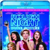 New on DVD - Rough Night, Megan Leavey and more