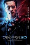 New movies in theaters - Terminator 2: Judgment Day 3D and more