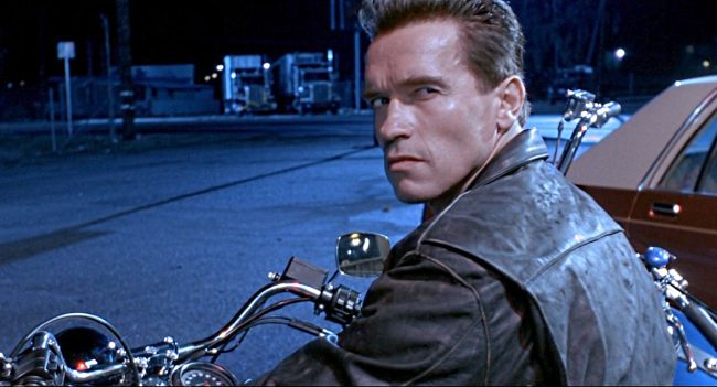 It's hard to believe, but director James Cameron filmed an alternate ending to what I think is the best sequel in cinema, Terminator 2: Judgment Day. Instead of the epically symbolic and simplified ending of traveling down a road while Sarah Connor's (Linda Hamilton) voiceover muses about the potential future of the human race, we […]