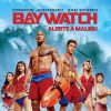 New on DVD - Baywatch, Born in China and more