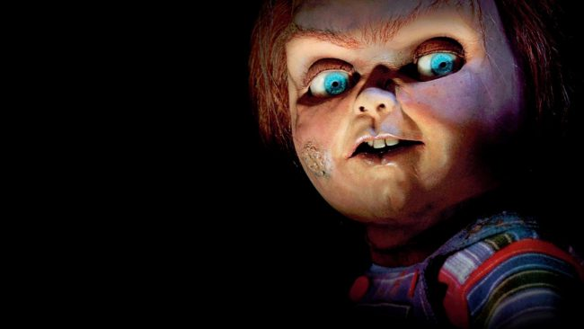 "It goes without saying that all the dolls and toys on our list are horrifying, but there's something extra scary about Chucky from the Child's Play (1988) series. The ""Good Guy"" doll's voice and ability to chase you down while wielding a knife earn him the right to be one of the most feared and […]"