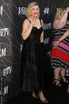 Chloe Grace Moretz fat-shamed by male co-star