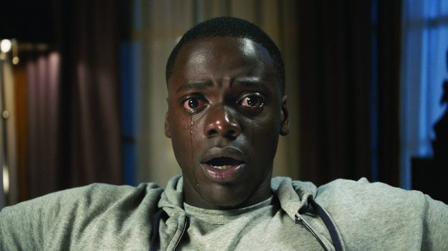 Get Out, the most talked about horror film of 2017, had many endings written, according to the film's director, Jordan Peele. But the one you saw in theaters wasn't the original. Instead of Rod (Lil Rel Howery) showing up to save Chris (Daniel Kaluuya), it was what everyone originally expected: two white cops. A defeated […]