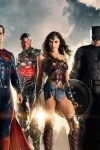 Justice League follows events of Batman v Superman