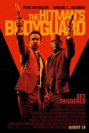 The Hitman's Bodyguard holds top spot at box office