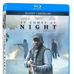 It Comes at Night now on Blu-ray and Digital HD