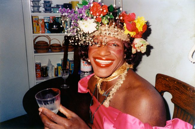 This documentary delves into the life and death of African American gay liberation activist and drag queen Marsha P. Johnson. Although Marsha's passing was ruled a suicide, the filmmaker challenges that claim as he searches for the truth behind the mysterious death.