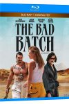 New on DVD - The Bad Batch, Wonder Woman and more