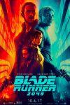 Blade Runner 2049 wins weekend box office